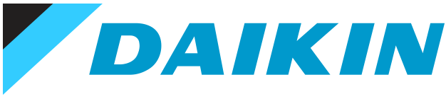 Sat Daikin Logo